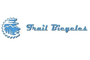 ICV-GoSmartDay2014Sponsors-TrailBikes