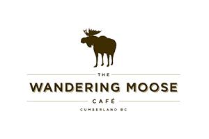 ICV-GoSmartDay2014Sponsors-WanderingMoose