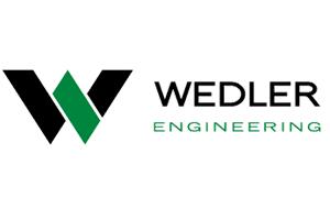ICV-GoSmartDay2014Sponsors-Wedler