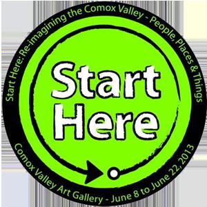 MASC_Start-Here-logo_web