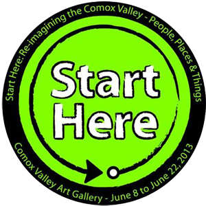 MASC_Start-Here-logo_web
