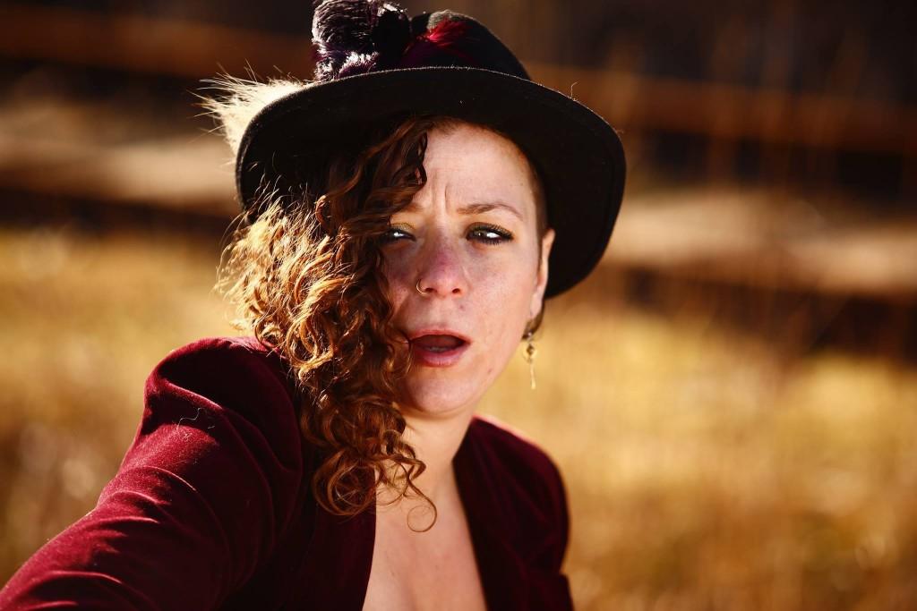 AnnieBecker-profileimage