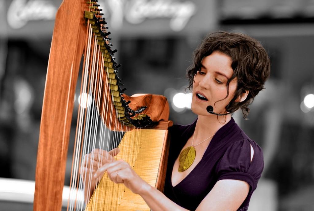 harp-pixie2015