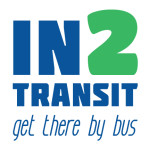 In 2 Transti - get there by bus